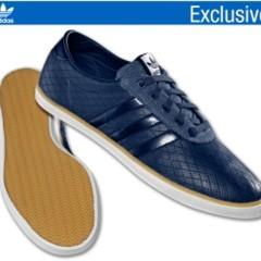 Foto 2 de 3 de la galería adidas-sam-remo en Trendencias Hombre