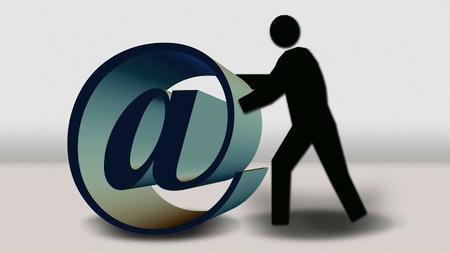 ¿Cómo reducir la cantidad de correos que recibimos?