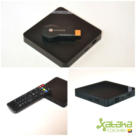 Tvbox12