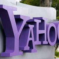 Es oficial: se ha aprobado la venta de Yahoo! a Verizon, pero aún se vislumbran problemas en el horizonte