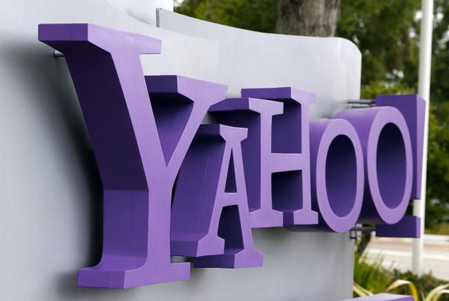 Yahoo Venta Verizon Aprobada