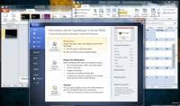 Office 2010 verá la luz el 12 de mayo, para algunos