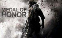 'Medal of Honor' se pone emotivo en su nuevo tráiler