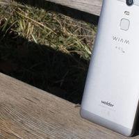 Wolder despide a 55 empleados y cierra su división de electrónica de consumo