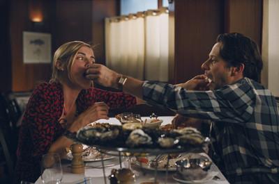 'La escafandra y la mariposa': Una lección extraordinaria de cine y de vida
