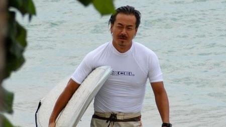 Hironobu Sakaguchi, artífice de la saga 'Final Fantasy', recibirá el Premio Leyenda en el Gamelab 2012 de este mismo mes