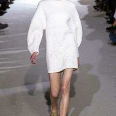 Foto 7 de 25 de la galería stella-mccartney-otono-invierno-20112012-en-la-semana-de-la-moda-de-paris en Trendencias