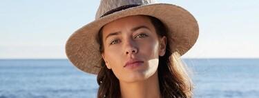 Protectores solares faciales: ¿cuál es mejor comprar? Consejos y recomendaciones