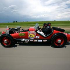 Foto 3 de 10 de la galería 1932-ford-m-1-mechanix-special en Motorpasión