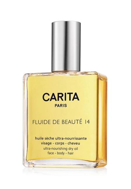 Fluide Beaute 14 Les Mythiques De Carita