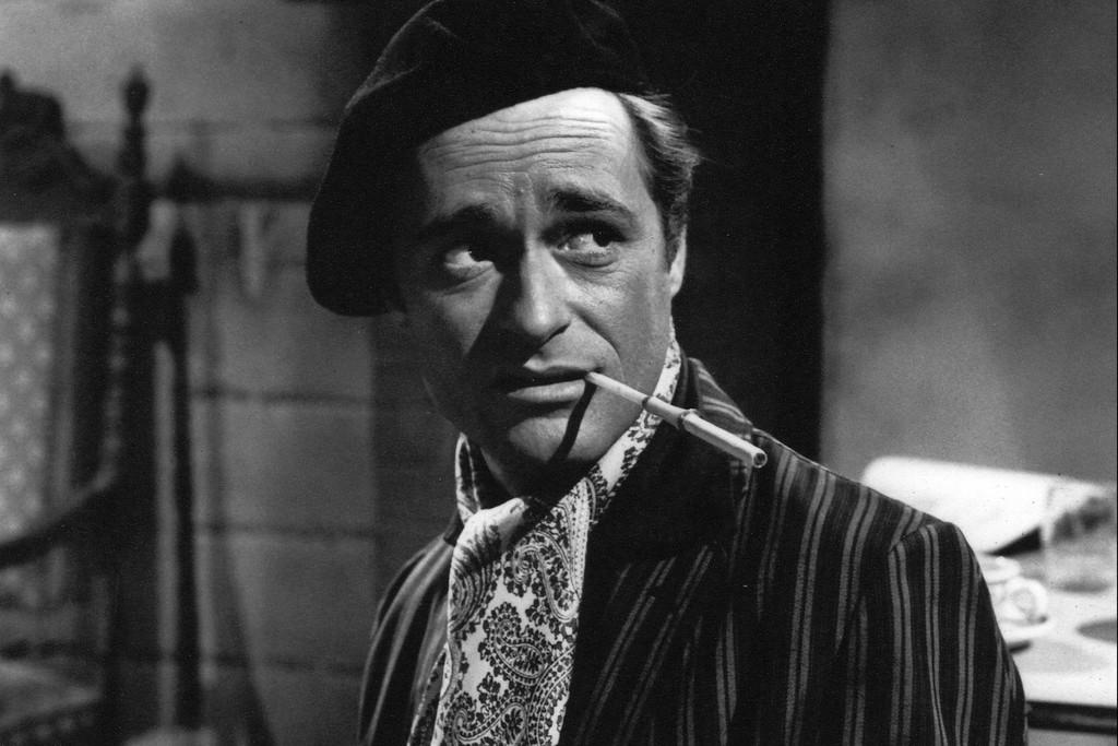 Muere el actor Dick Miller, una leyenda cinematográfica que hizo mejores todas las películas que te gustan