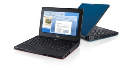 laptop-latitude-2100-overview-block1-business.jpg