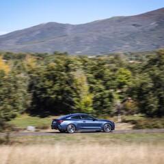 Foto 34 de 85 de la galería bmw-serie-4-coupe-presentacion en Motorpasión