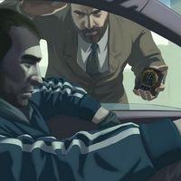 Rockstar retirará buena parte de las canciones de GTA IV este mes