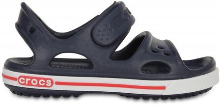 Crocs Crocband Ii Sandal PsCrocs Crocband II Sandal Unisex Niños