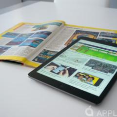 Foto 14 de 34 de la galería asi-es-el-nuevo-ipad-air en Applesfera