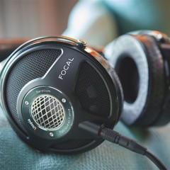 Foto 4 de 10 de la galería auriculares-focal en Xataka Smart Home