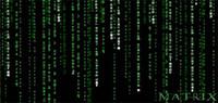 Lo que el código (de programación) NO hace