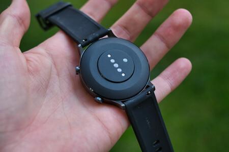 Realme Watch S 6