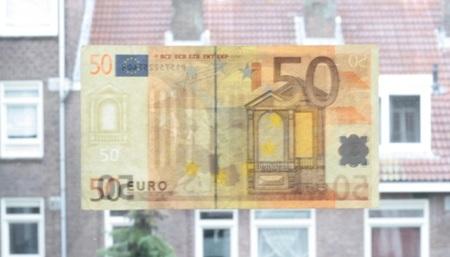 Reservar el dinero de la amortización de un préstamo cuando lo hemos terminado para ahorrar
