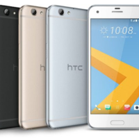 HTC tiene un nuevo gama media que no sobresale en ningún aspecto, el One A9s