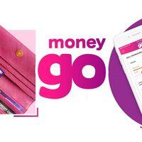 Yoigo ya ofrece préstamos personales de hasta 60.000 euros a través de MoneyGO