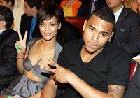 Más detalles sobre la detención de Chris Brown