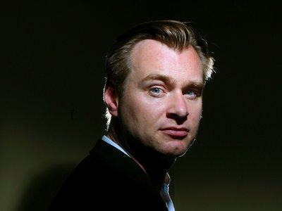 Las cinco influencias esenciales de Christopher Nolan, el estandarte del blockbuster de autor