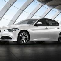 Ya a la venta el Alfa Romeo Giulia, aquí tienes todos los precios