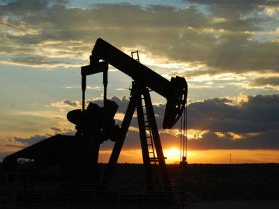 ¿Qué pasará en Oriente Próximo cuando no necesitemos tanto petróleo?