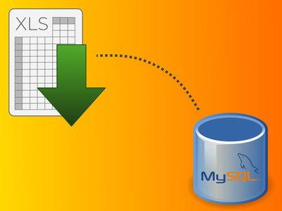 Las seis mejores herramientas gratuitas para convertir archivos Excel en bases de datos SQL