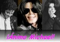 Michael Jackson ¿gravemente enfermo?