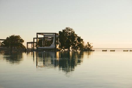 Salobre Hotel Resort Serenity 54