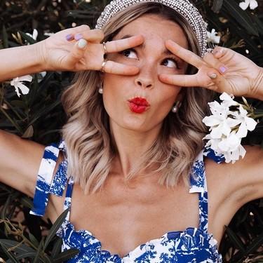Celebramos el Día Internacional del beso poniendo nuestros labios a punto: 29 productos para besar sin parar