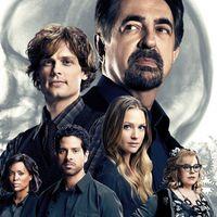 'Mentes criminales' tendrá decimotercera temporada
