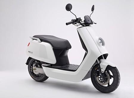 Moto Amor1