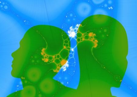 ¿Dios está en una región específica del cerebro?