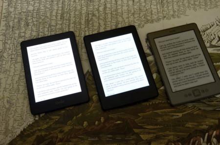 Próximo Kindle llegaría con funda protectora que también cargará la batería, según WSJ