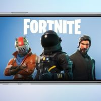 La jueza del caso entre Apple y Epic Games frena temporalmente el veto al Unreal Engine, pero Fortnite sigue fuera de la App Store