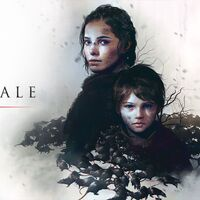La emocionante historia de A Plague Tale: Innocence recibirá las versiones para PS5 y Xbox Series X/S, junto con su llegada a Nintendo Switch