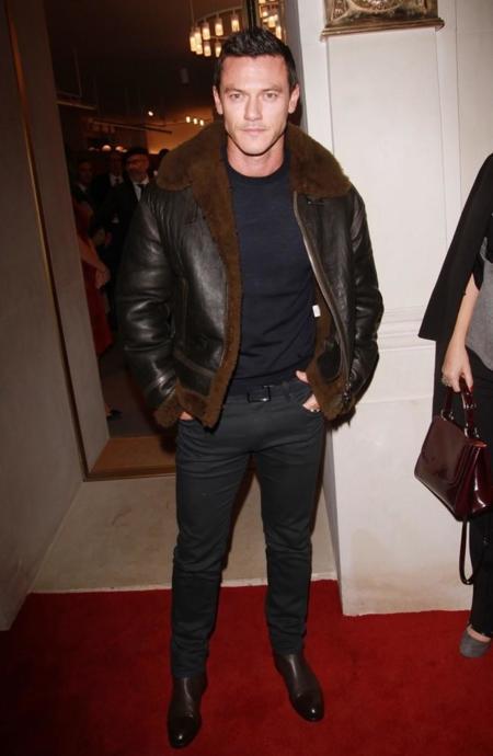 Luke Evans (1)