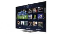 Controlar el aire acondicionado y los electrodomésticos será posible en las Smart TV de Samsung