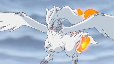 Guía Pokémon GO: todos los Jefes de Incursión para derrotar del 3 al 8 de junio