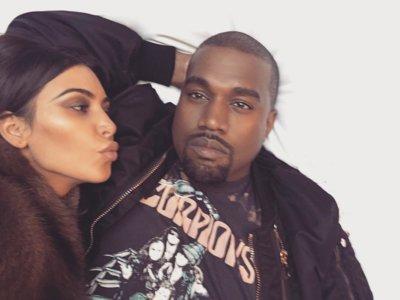 Anonadada me hallo con el ático que han alquilado Kim Kardashian y Kanye West en Nueva York