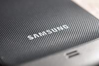Tres grandes datos del segundo trimestre de caída en las ganancias operativas de Samsung