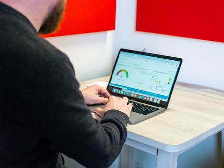 Developer Hub Edge Computing Fastly Lanzamiento
