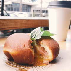 Foto 17 de 23 de la galería sidecar-doughnuts-coffee en Trendencias Lifestyle