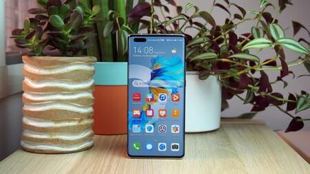 Samsung obtiene licencia para vender algunas de sus pantallas a Huawei, según Reuters