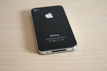 Apple TV+ planeaba hacer una serie sobre Gawker, responsable de filtrar el iPhone 4 en 2010, pero Tim Cook la ha cancelado según el NYT