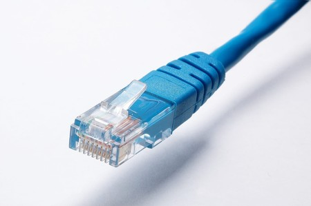 Network Cable 2245837 1920